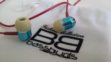 Bassbuds1