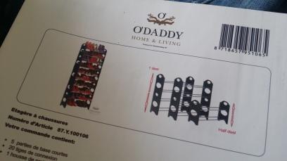 odaddyschoenenrek3