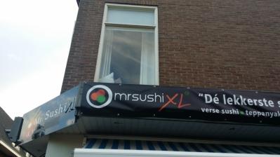 MrSushiXL8