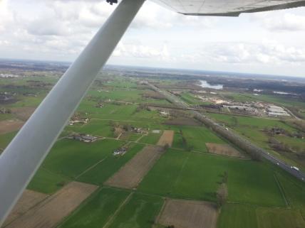 Cessna2