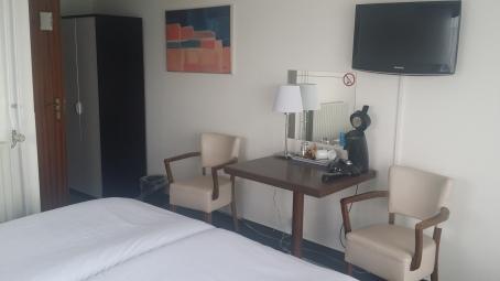 eemshotel11