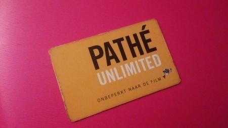 PatheUnlimitedPas