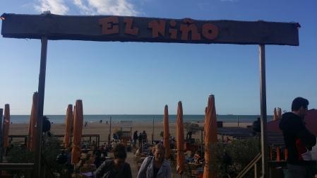 ElNino7