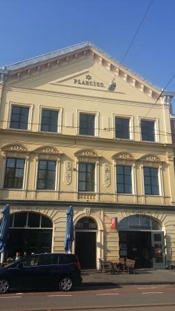 Plancius1