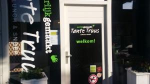 TanteTruus4