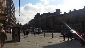 Newcastle7